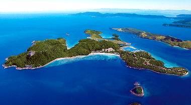 hamilton-island-380