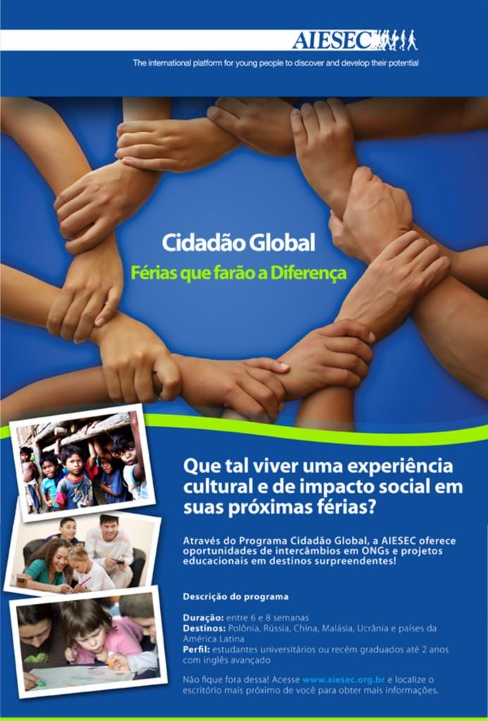 AIESEC-cidadaoglobal
