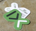cut_cards_5