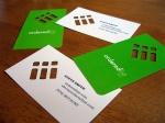 cut_cards_7