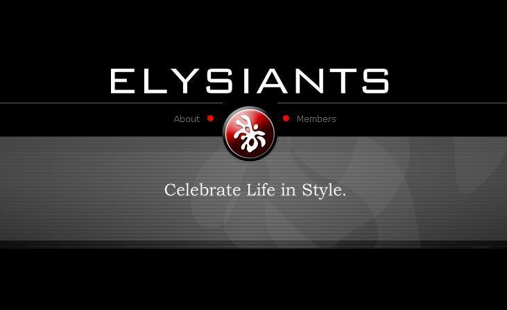 elysiants2