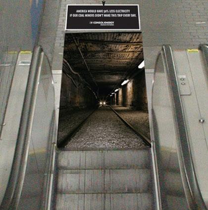 escalator_ad1