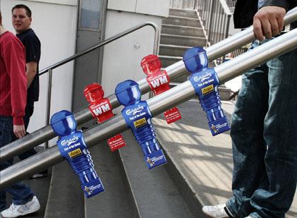 escalator_carlsberg