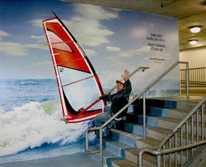 windsurfer_escalator