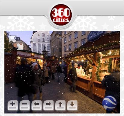 360citiesdf5