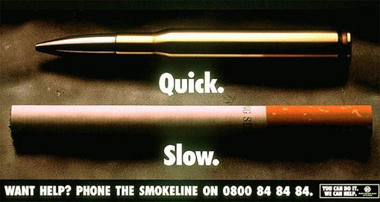 fumo2
