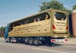 truckads11