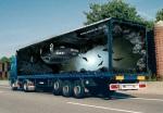 truckads4