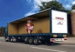truckads5