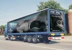 truckads6