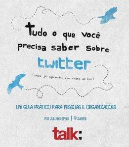 twitter_livro