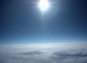 balao-estratosfera-12